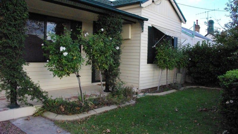 39 Joshua Street, Goulburn, NSW 2580