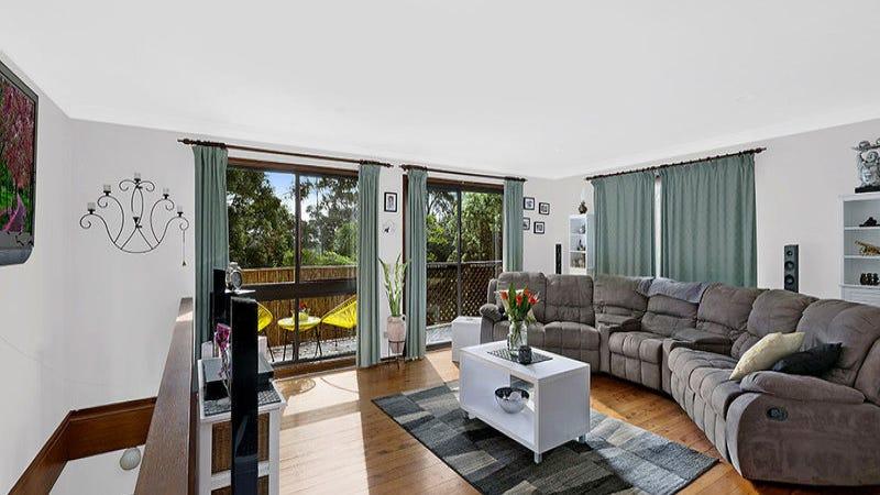 2 Cabbage Tree Avenue, Avoca Beach, NSW 2251