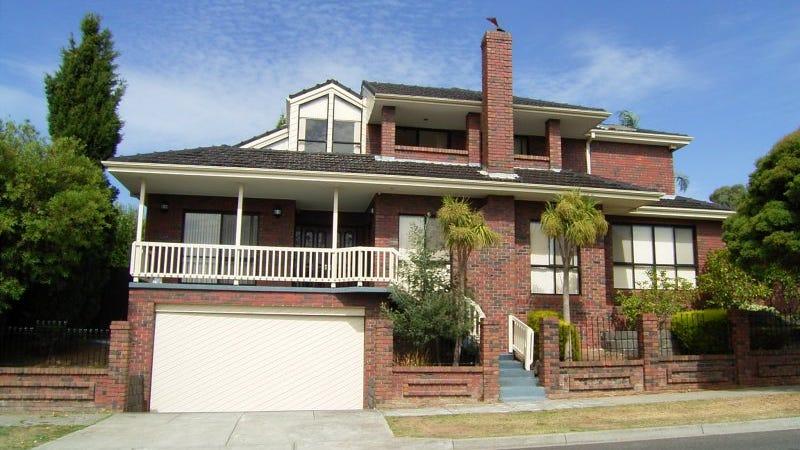 53 Joseph Banks Cres, Endeavour Hills, Vic 3802