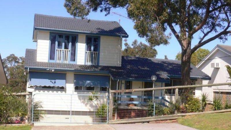 44 Andrew Road, Valentine, NSW 2280