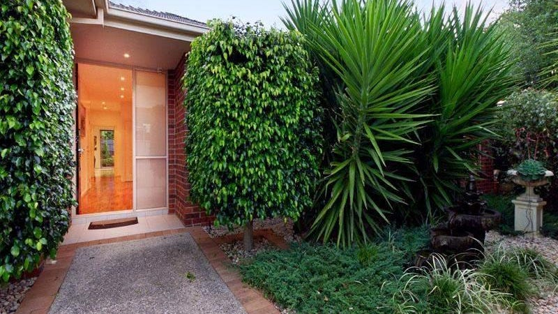 2/78 Oakleigh Road, Carnegie, Vic 3163