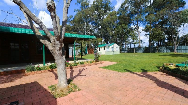 15 Broughton Cres, Appin, NSW 2560
