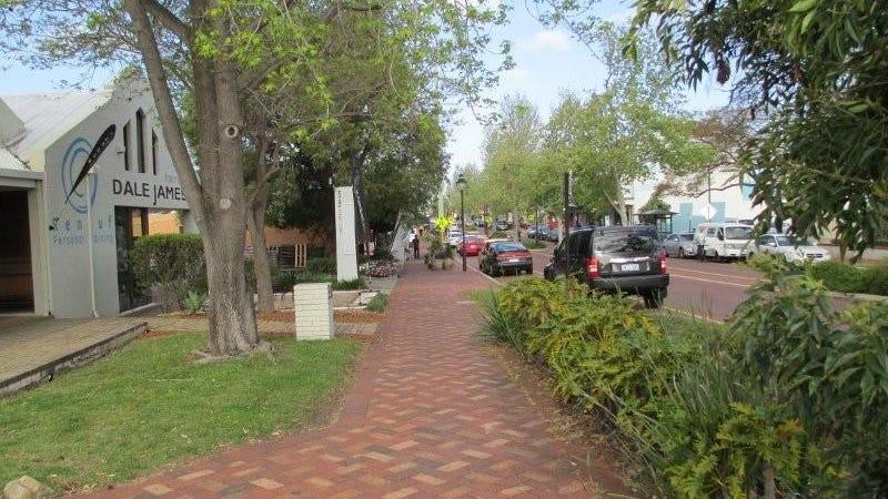 18/35 Angelo Street, South Perth, WA 6151