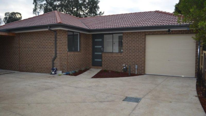 2 12 Gotha Street Heidelberg Heights Vic 3081