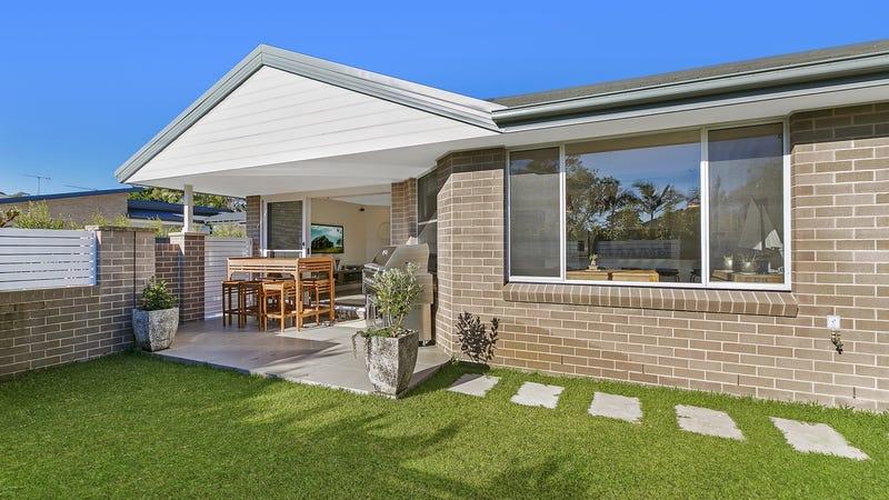 66 Gallipoli Avenue, Blackwall, NSW 2256