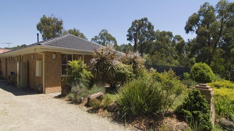 9 Seth Place, Mount Evelyn, Vic 3796