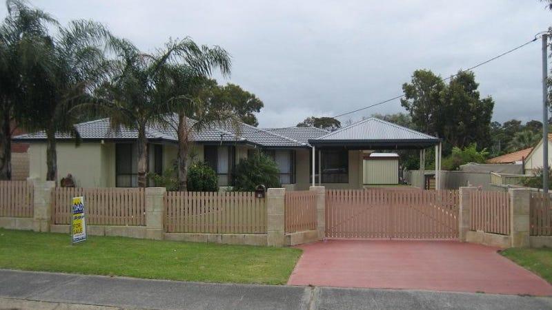 18 Latour Street, Australind, WA 6233
