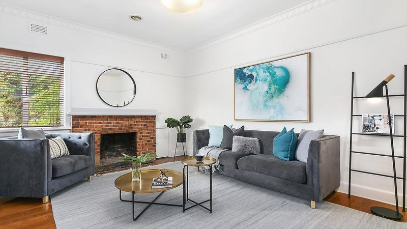 278 Warrigal Road, Oakleigh South, Vic 3167