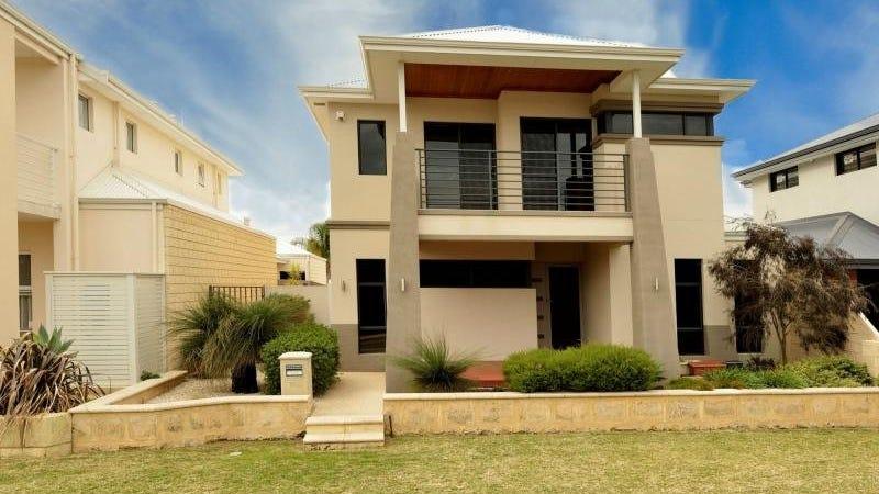 103 Darwin Terrace, Dudley Park, WA 6210