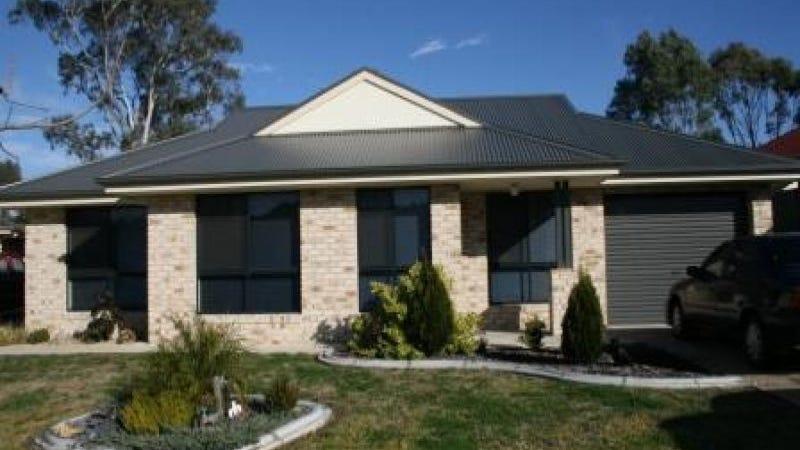 1/15 Wattle Way, West Albury, NSW 2640