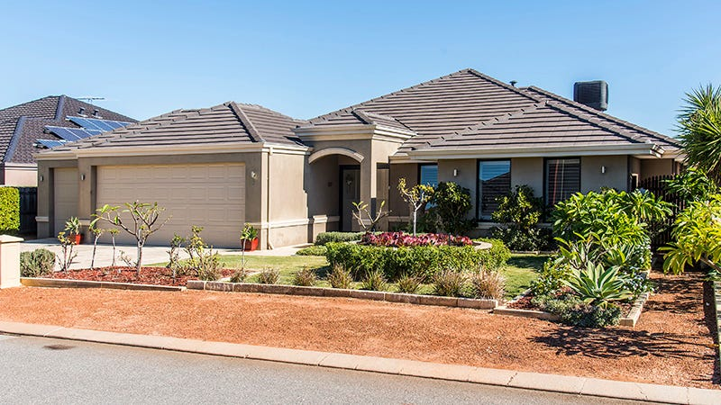 7 Muirfield Way, The Vines, WA 6069