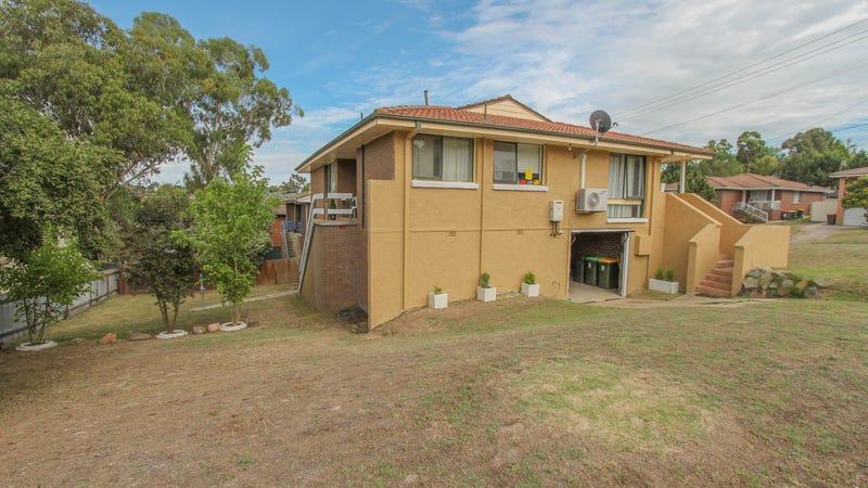 1 Webb Street, West Bathurst, NSW 2795