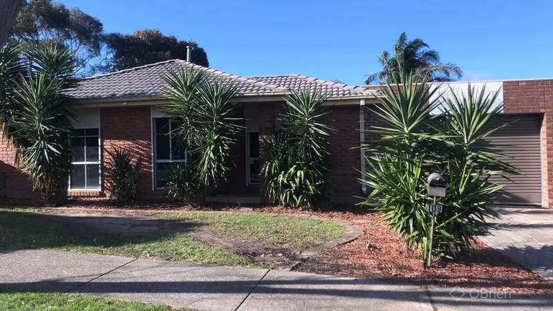 109 Anaconda Road, Narre Warren, Vic 3805