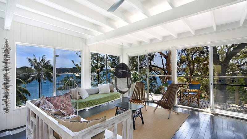 53 Neil Street, Bundeena, NSW 2230