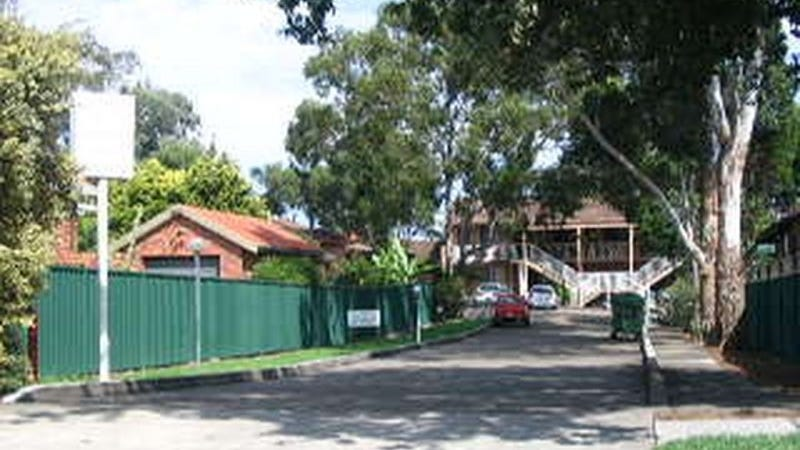 U 81/4 Wilkins Street, Yagoona, NSW 2199
