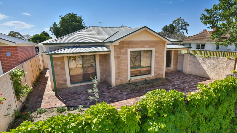 1/9 Wattle Avenue, Mildura, Vic 3500