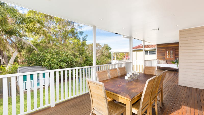 32 Saunders Bay Road, Caringbah South, NSW 2229