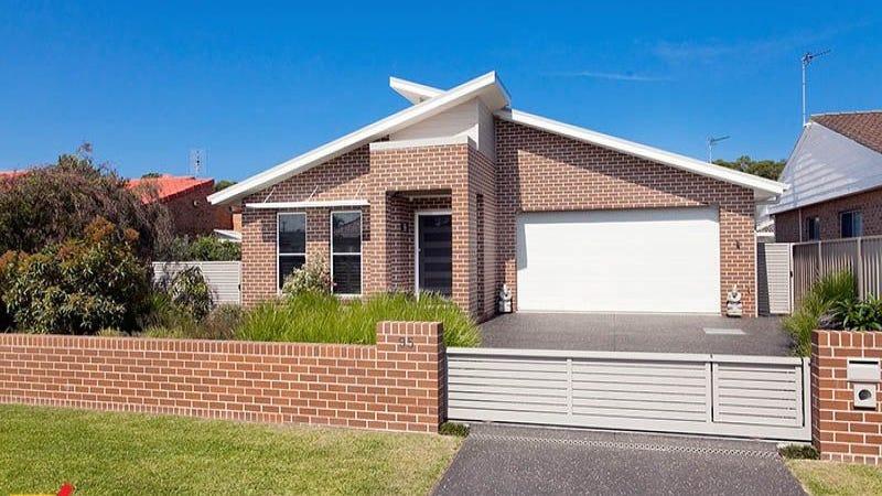 95 Waratah Street, Windang, NSW 2528