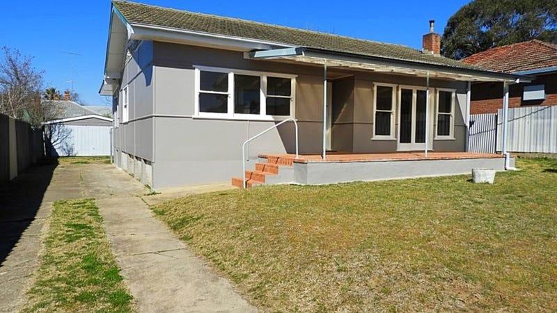 4 Opal Street, Goulburn, NSW 2580