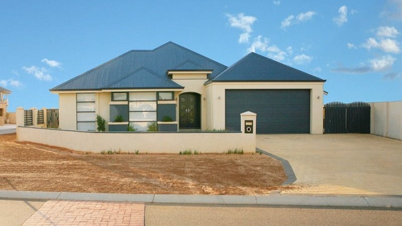 20 Coastside Cres, Glenfield, WA 6532