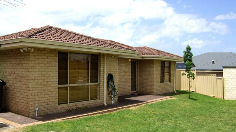 84 Clydesdale Road, Mckail, WA 6330
