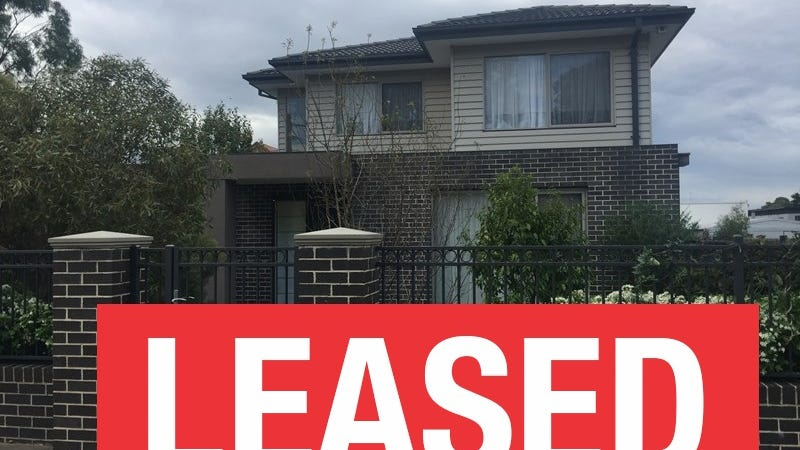 1/8 Plymouth Avenue, Pascoe Vale, Vic 3044