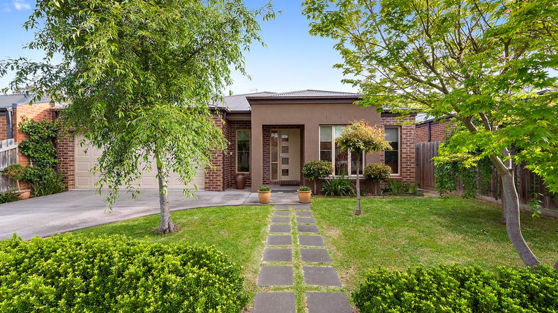 3 Byron Road, Kilsyth, Vic 3137