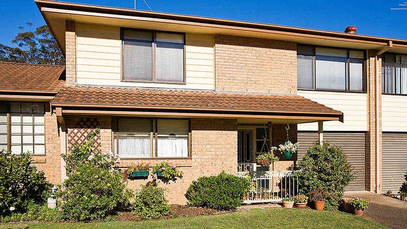 15/43 Bottle Forest Road, Heathcote, NSW 2233