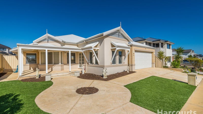 26 Kianga Cres, Burns Beach, WA 6028