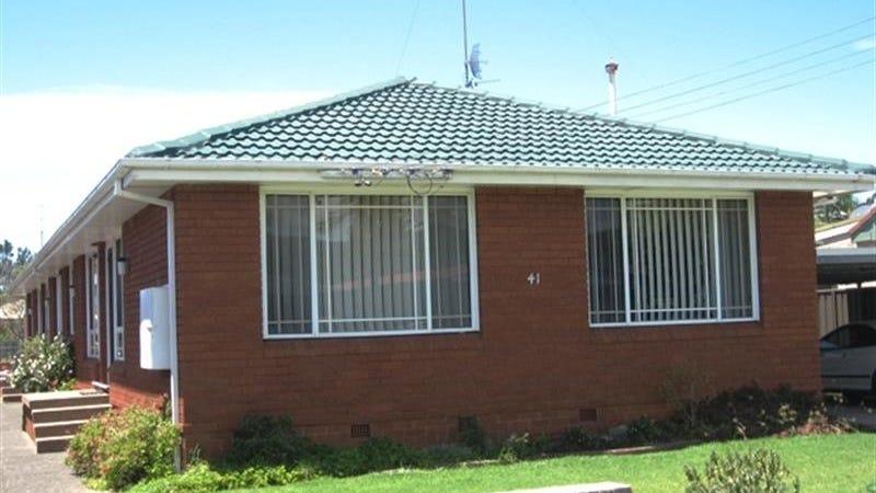 41 Carroll Road, East Corrimal, NSW 2518