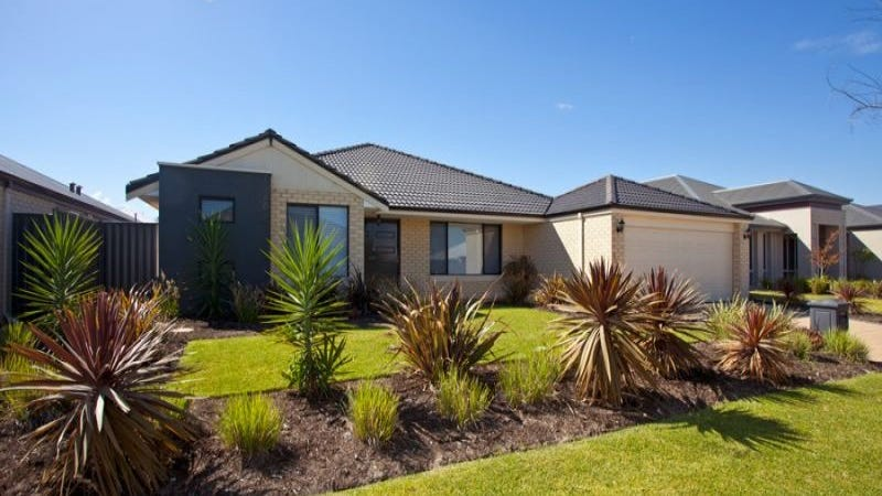 27 Brandalier Turn, Aveley, WA 6069