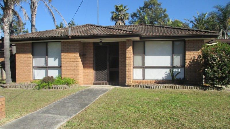 4 Richmond Close, Bateau Bay, NSW 2261