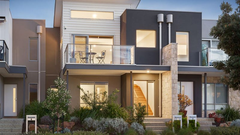 4 South Harbour Esp, Safety Beach, Vic 3936