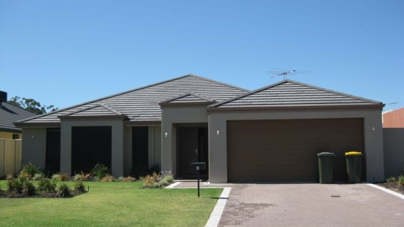 5 Darwinia Road, Success, WA 6164