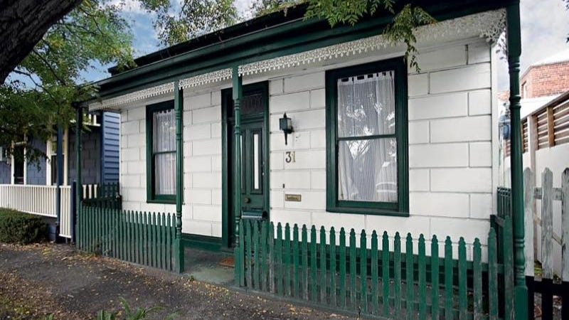 31 Ogrady Street, Albert Park, Vic 3206
