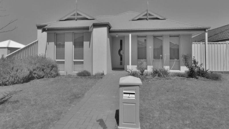 7 Lascelles Circus, Lakelands, WA 6180