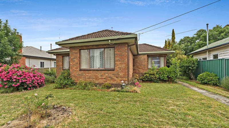 523 York Street, Ballarat East, Vic 3350