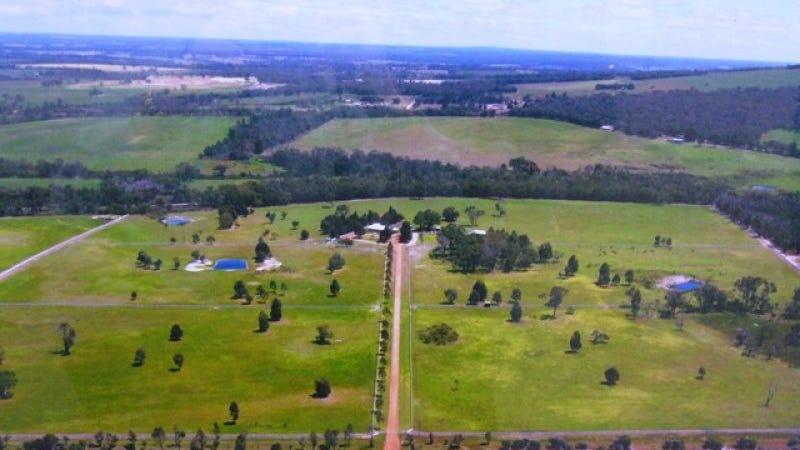 32330 Albany Highway, Mount Barker, WA 6324