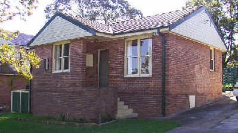 31 Bennetts Road E, Dundas, NSW 2117