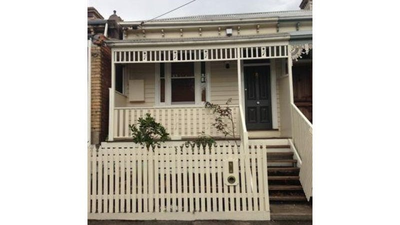 90 Bellair Street, Kensington, Vic 3031