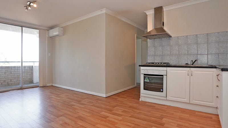 L 5 58/50 Kirkham Hill Terrace, Maylands, WA 6051