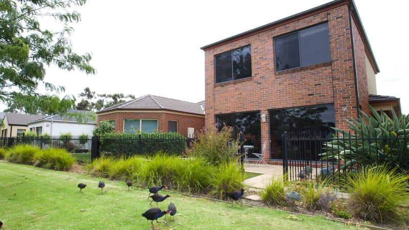 5 Market Lane, Horsham, Vic 3400