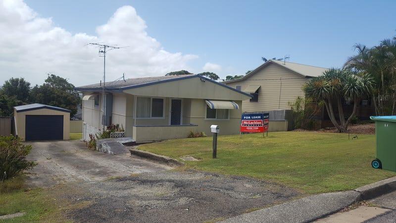 10 Toongara Avenue, Bateau Bay, NSW 2261