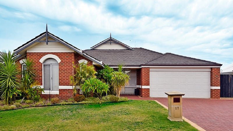 17 Maneroo Way, Ellenbrook, WA 6069