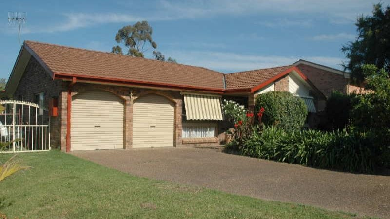 8 Formby Close, Bomaderry, NSW 2541