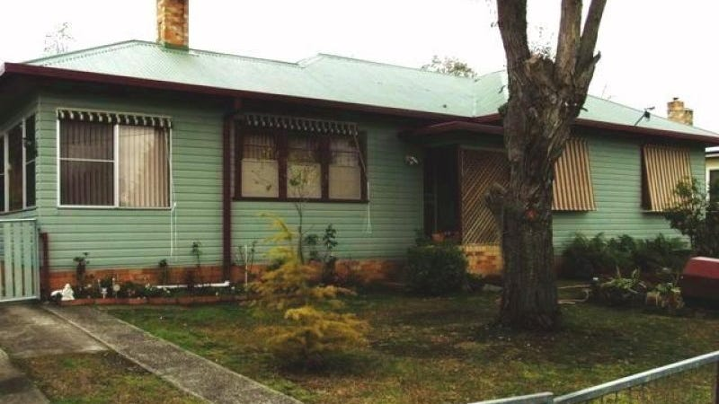 7 Clarke Street, Glen Innes, NSW 2370