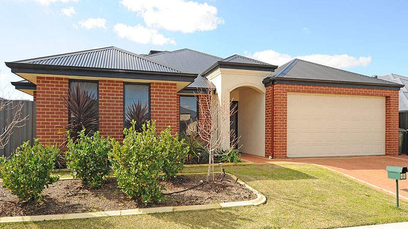 46 Flecker Promenade, Aveley, WA 6069