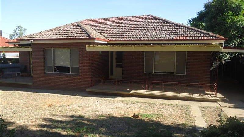 27 Heydon Avenue, Turvey Park, NSW 2650