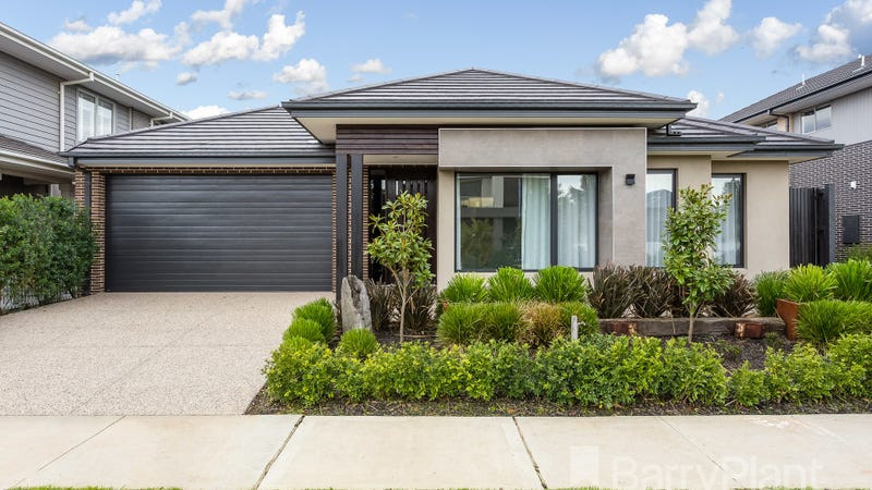 17 Gramercy Boulevard, Point Cook, Vic 3030