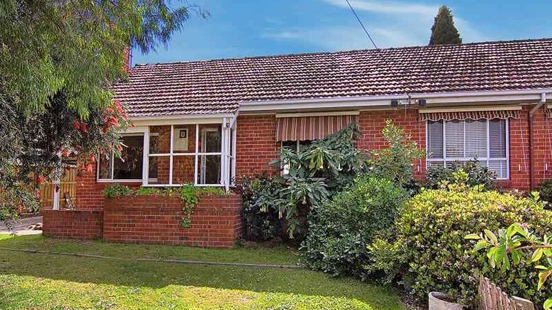 10 Boyd Cres, Coburg North, Vic 3058